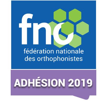95ab6f0f7ff4c Adhérez à un syndicat régional de la FNO en 2019 ! – Fédération ...